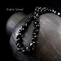 Kolczyki Marawilla - Peridot Szmaragd